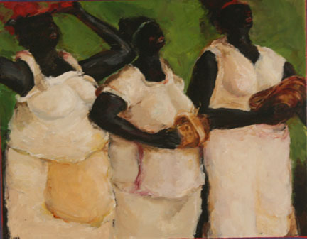 recropped-sisters2-blog.jpg